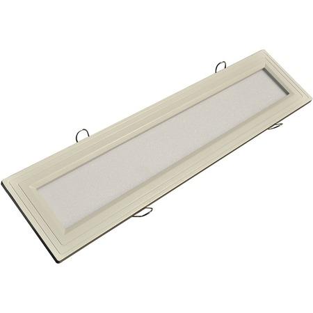 Купить Светильник потолочный ВИКТЕЛ BK-APM18-2T