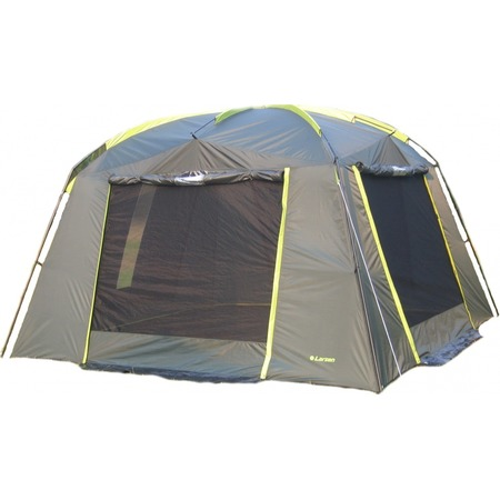 Купить Тент-палатка Larsen Plaza