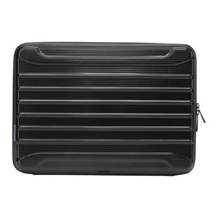 Купить Чехол для ноутбука Dicom CR13 mat
