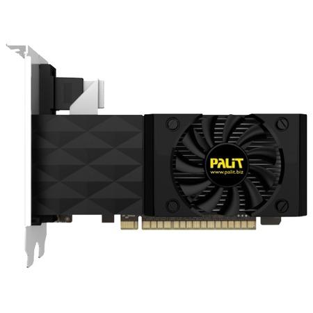Купить Видеокарта Palit NEAT6400HD01-107XF