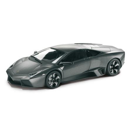 Купить Модель автомобиля 1:18 Mondo Motors Lamborghini Reventon