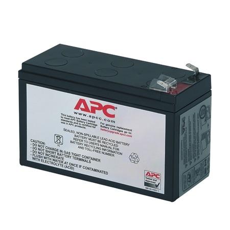 Купить Батарея для ИБП APC RBC2