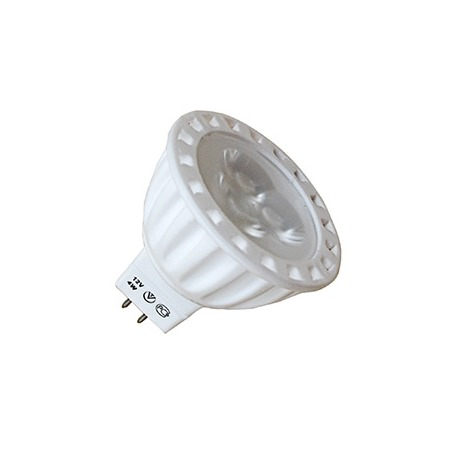 Купить Лампа светодиодная ВИКТЕЛ BK-16B412A