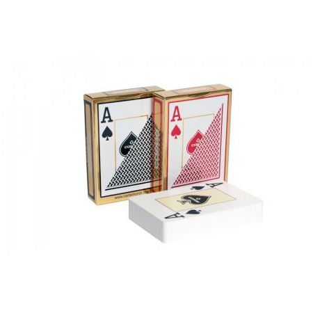 Купить Карты для покера Brybelly Copag jumbo index. В ассортименте