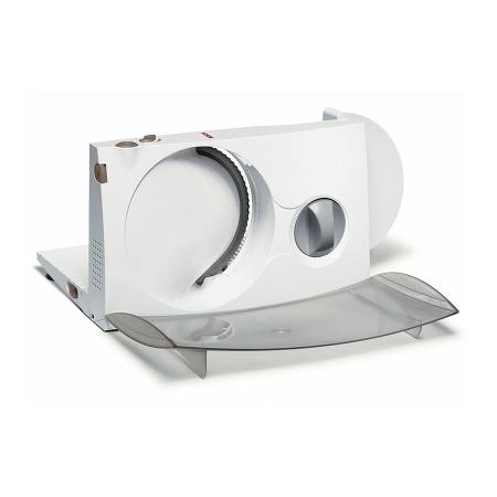 Купить Ломтерезка Bosch MAS 4601 N