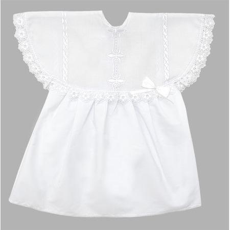 Купить Платье крестильное Арго ЯВ071944