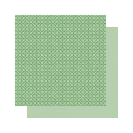 Купить Набор бумаги для оригами Rayher «Орнамент»