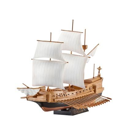 Купить Сборная модель корабля Revell «Spanish Galleon»