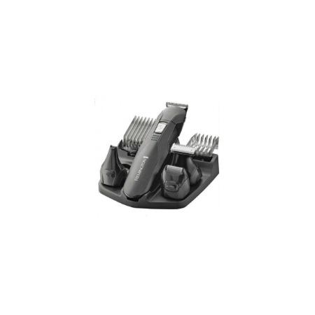 Купить Триммер Remington PG6030