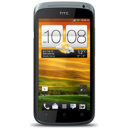 Купить Смартфон HTC One S Gradient