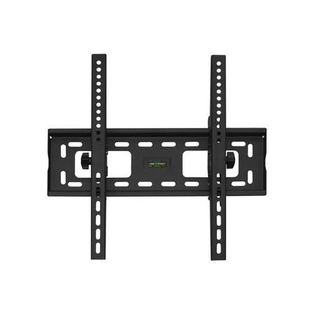Купить Кронштейн для телевизора Arm MEDIA PT-4
