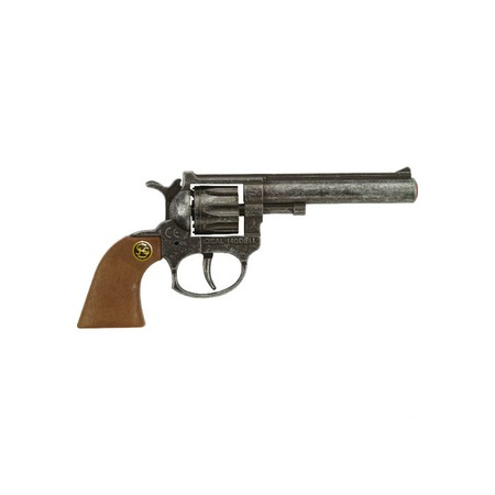 Купить Пистолет Schrodel VIP antique