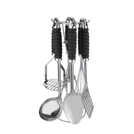 Купить Набор кухонных принадлежностей Bohmann 7791