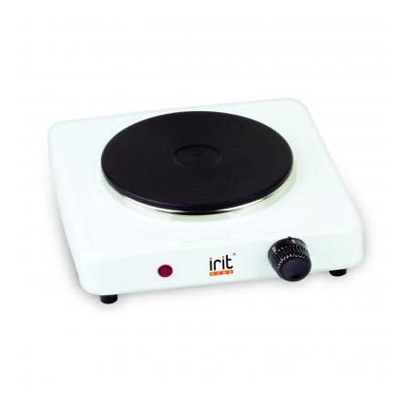 Купить Плита настольная Irit IR-8004