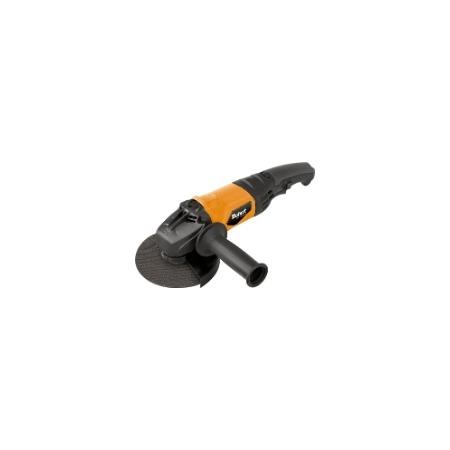 Купить Машина шлифовальная угловая Defort DAG-1200N-R