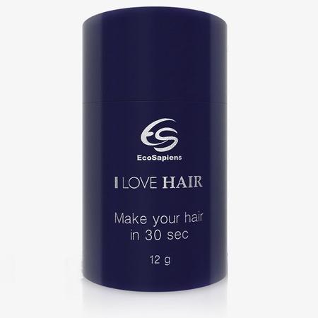 Купить Реконструктор волос EcoSapiens I LOVE HAIR