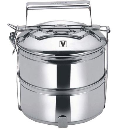 Купить Набор для ланча Vitesse Lunn