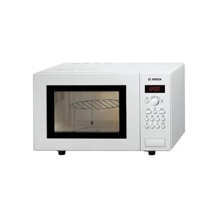 Купить Микроволновая печь Bosch HMT75G421R