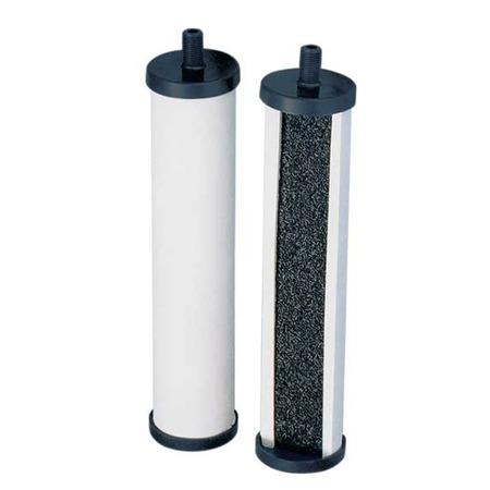Купить Элемент фильтрующий для водяного фильтра Katadyn Drip Gravidyn