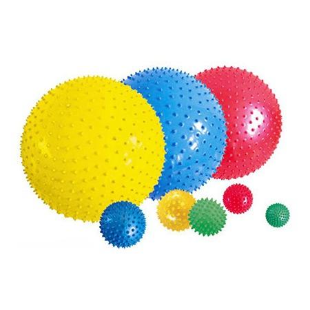 Купить Мяч гимнастический ATEMI AGB-02
