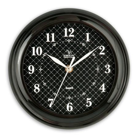 Купить Часы Вега П 6-6-93 «Классика»