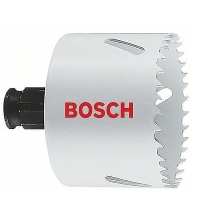 Купить Коронка Bosch Progressor