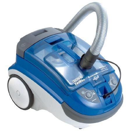 Купить Пылесос моющий Thomas Twin TT Aquafilter