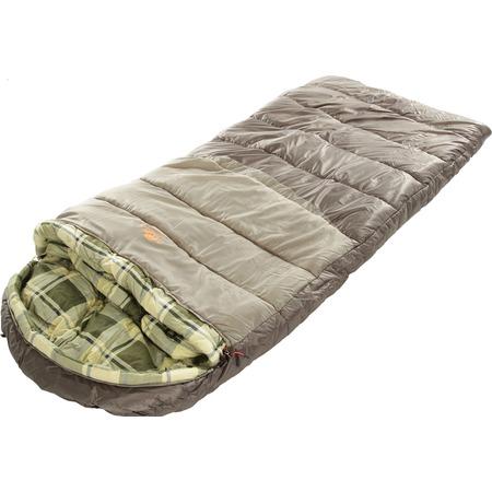 Купить Спальный мешок Alexika Canada Plus