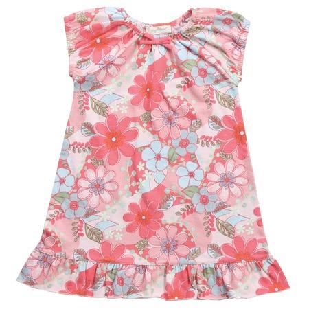 Купить Платье детское Angel Dear Savannah