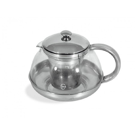 Купить Чайник заварочный TimA «Лотос»