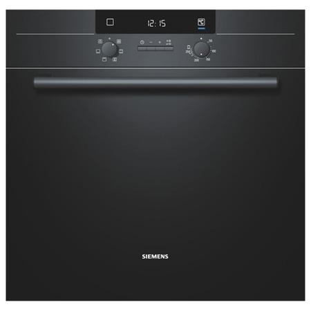 Купить Шкаф духовой Siemens HB23AB620R