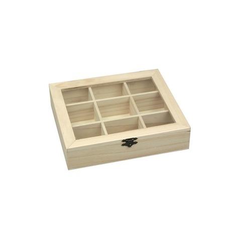 Купить Заготовка деревянная для росписи RTO WB-65