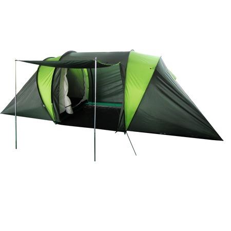 Купить Палатка 4-х местная Greenwood Halt 4