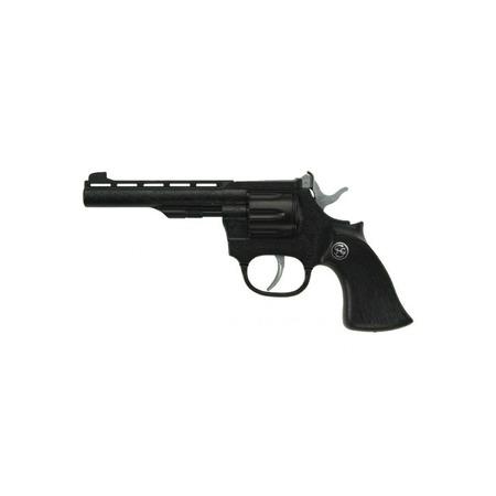 Купить Пистолет Schrodel Мустанг