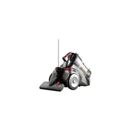 Купить Пылесос Redmond RV-308
