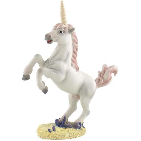 Купить Фигурка-игрушка Bullyland Самец единорога