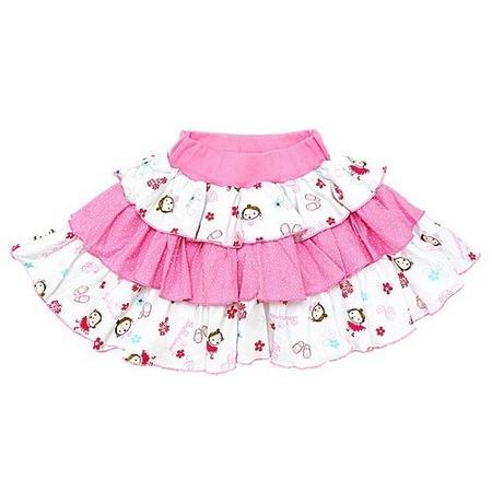 Купить Юбка IDEA KIDS «Арина-балерина»