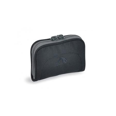 Купить Кошелек Tatonka Plain Wallet
