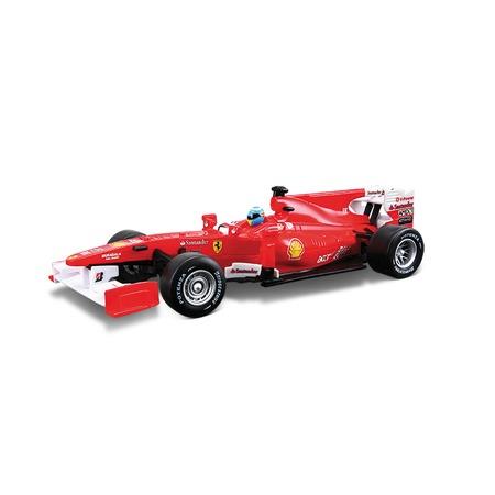 Купить Модель автомобиля 1:32 Bburago Ferrari F10