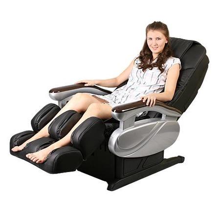 Купить Кресло-кровать массажное RestArt RK-3101