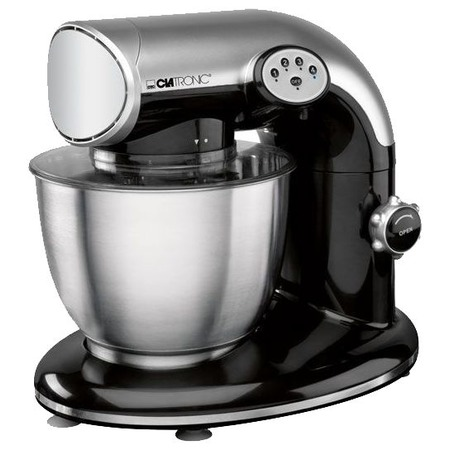 Купить Комбайн кухонный Clatronic KM 3323