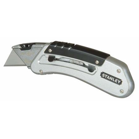 Купить Нож строительный STANLEY 0-10-810