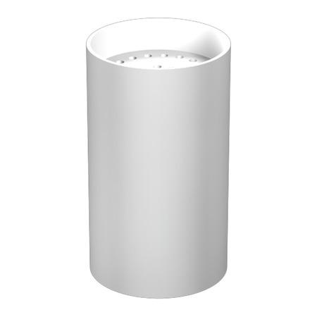 Купить Картридж для водяного фильтра Defort DWF-100c