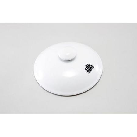 Купить Крышка к мармиту фарфоровая Stahlberg 5887-S