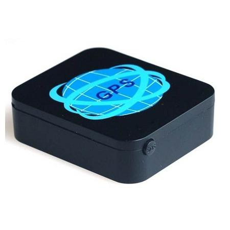 Купить Персональный GSM трекер EL-TR100