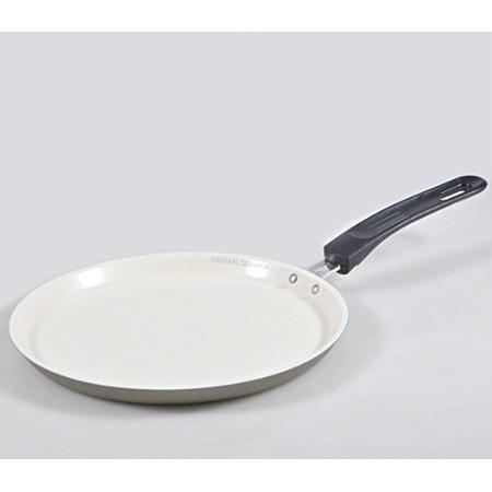 Фото Сковорода для блинов Delimano Ceramica Suprema Pancake