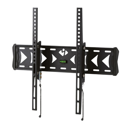 Купить Кронштейн для телевизора Kromax FLAT-4