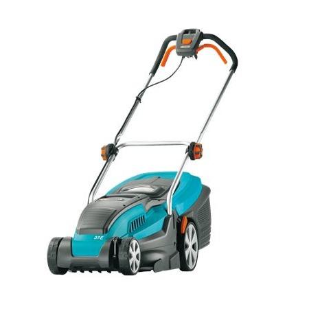 Купить Газонокосилка электрическая Gardena PowerMax 37 E