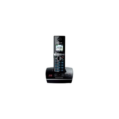 Купить Радиотелефон Panasonic KX-TG8061