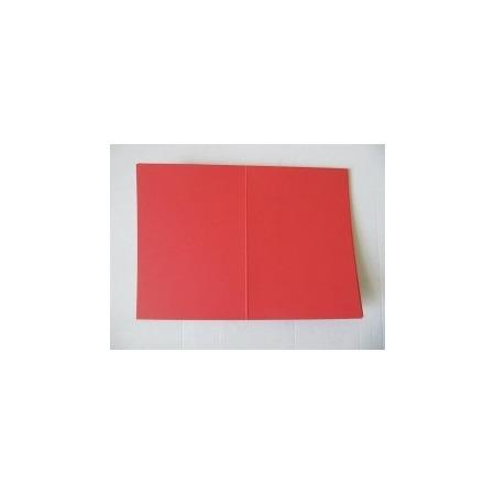 Купить Заготовка для открытки Ars Hobby AH80130
